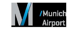 Munich (MUC)
